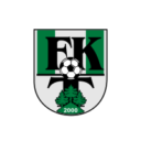 Tukums 2000 logo