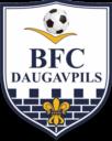 BFC Daugavpils logo