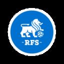 RFS logo