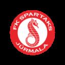 Spartaks logo
