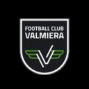 Valmiera FC logo